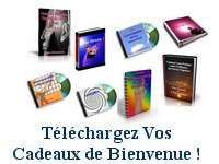 https://i1.wp.com/developpement-personnel-club.com/wp-content/uploads/2014/11/cadeau_developpement_personnel_gratuit.jpg?resize=200%2C150&ssl=1