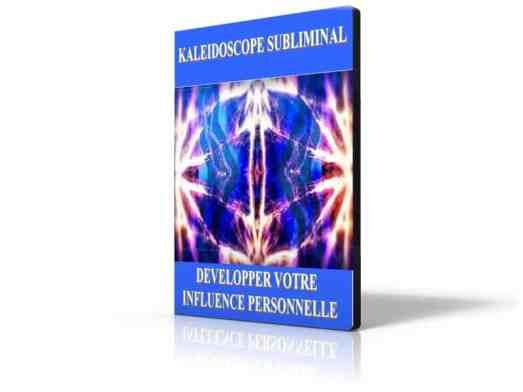 Comment développer votre influence personnelle