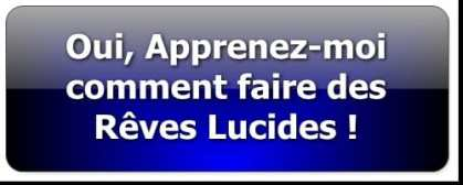bouton-reve-lucide