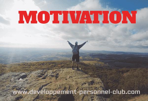 audio coaching Gratuits  pour rester motiver en toutes circonstances motivation