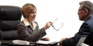 Sans quitter votre empoi, de chez vous apprenez à coacher des gens en développement personnel