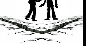 comment critiquer une personne sans la blesser