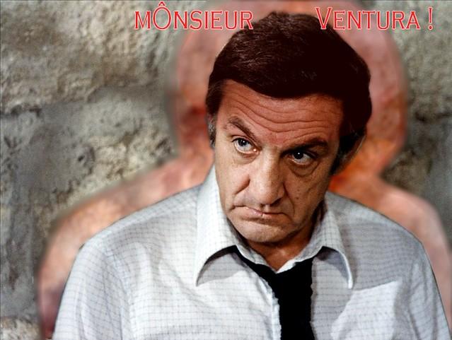 "7 Conseils de Lino Ventura (Antoine DB ""Esprit d'Entreprendre"")"