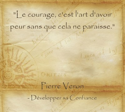 courage-oser-vaincre-peurs