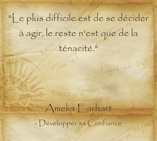 decider-action