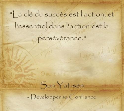 La-clef-du-succes-est-la-perseverance