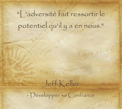 adversité-positiver-bénéfique-relativiser