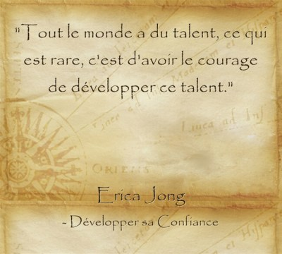 confiance-developper-son-talent