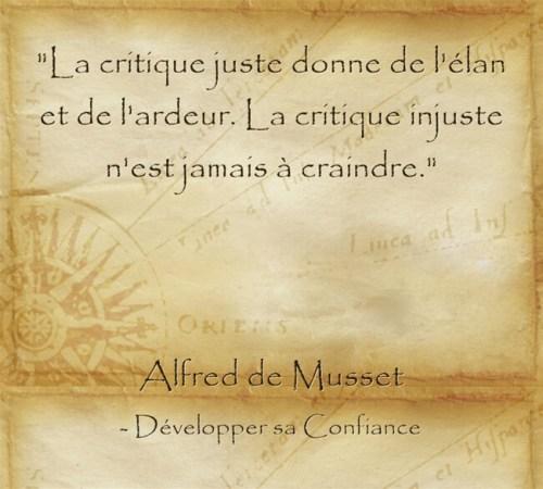 critique-juste-constructive