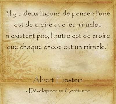 croire-que-tout-est-miracle