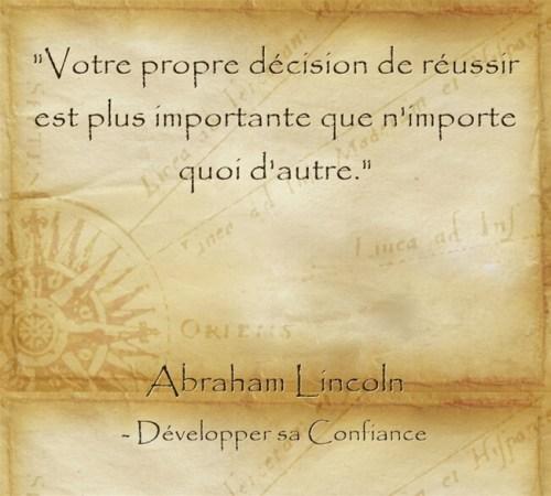 decider-de-sa-réussite