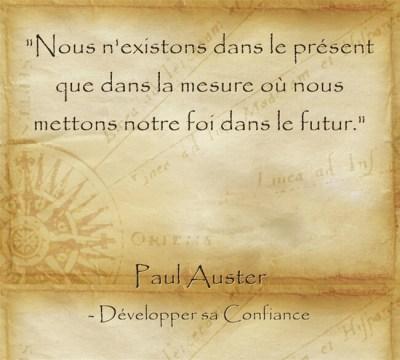 exister-croyance-foi-dans-futur-avenir