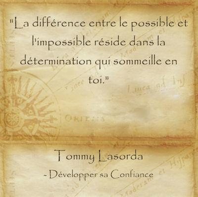 détermination-rend-les-rêves-possibles