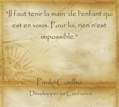 rien-impossible