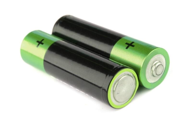 image symbole de l'énergie