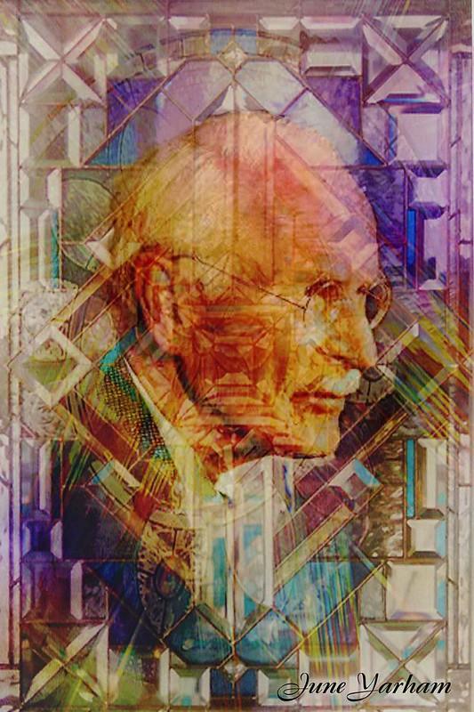 Jung et le Mbti confiance