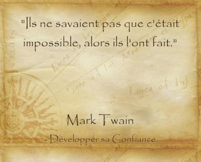 Dépasser-ses-limites-franchir-l'impossible-croire-en-soi