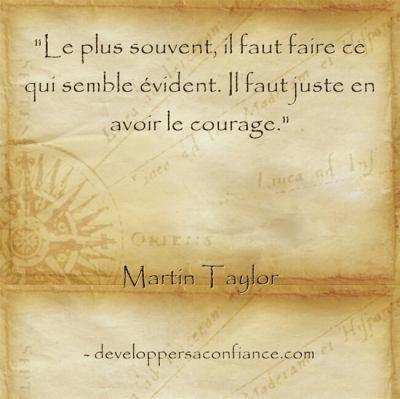 avoir-le-courage-oser-évidence-confiance