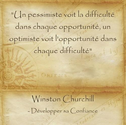 pessimiste-versus-optimiste