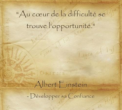 Au-coeur-difficulte-existe-opportunite
