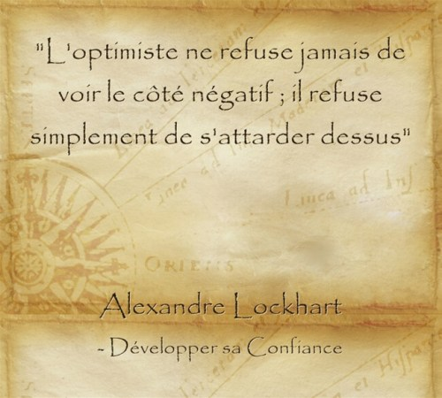 optimiste-positive