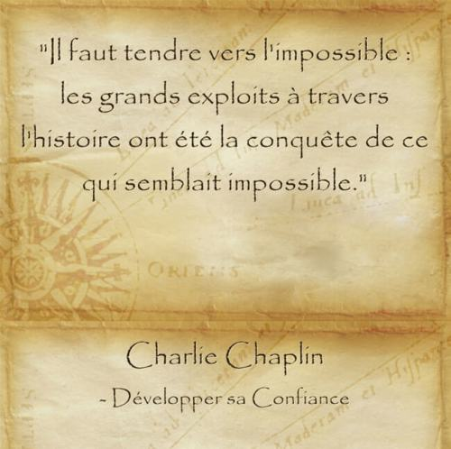 tendre-vers-impossible-oser-risquer