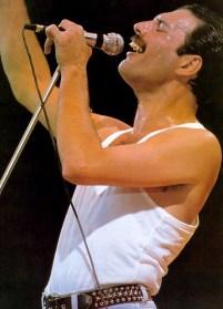 Freddie-Mercury-idéaliste