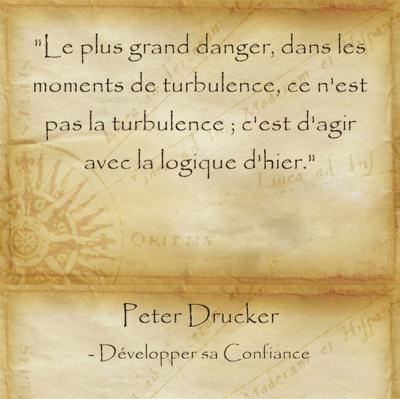 danger-habitude-pas-changer