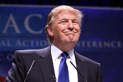 Donald-Trump-confiance