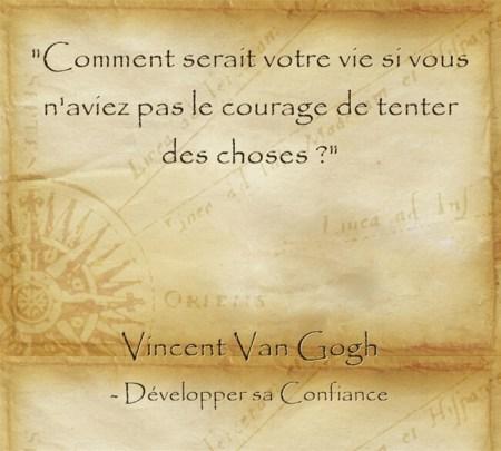 courage-necessaire
