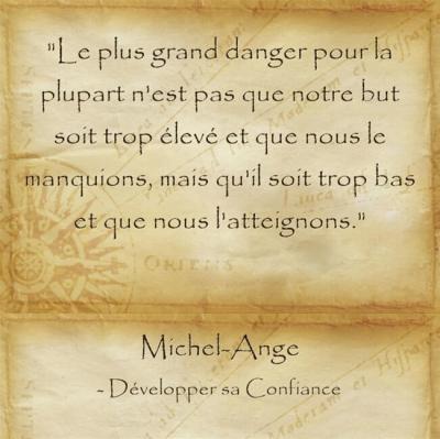 danger-manquer-ambition-oser