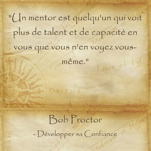 definition-mentor-Bob-Proctor