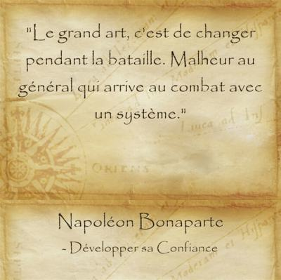 changement-force-qualite-indispensable