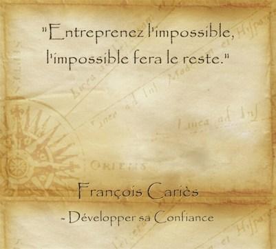entreprendre-impossible-devient-possible