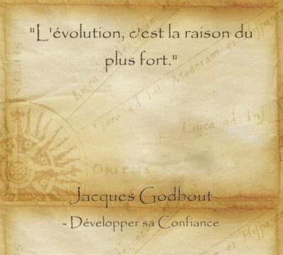 evolution-raison-fort
