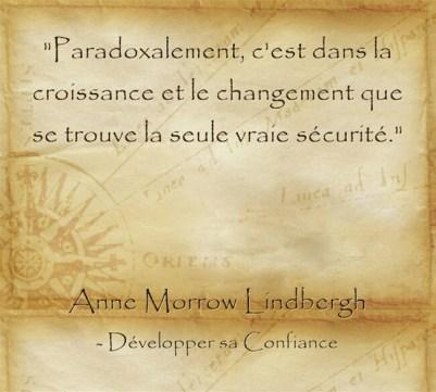 Paradoxalement-changement-est-securite