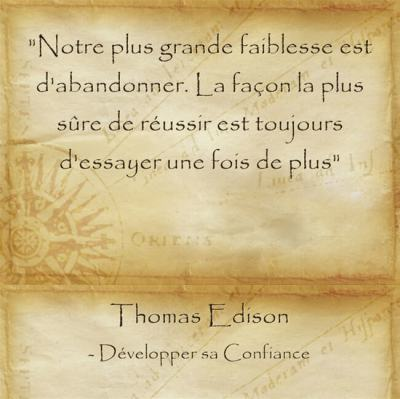 citation-Edison-re-essayer-perseverer