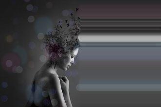 apprendre a connaitre sa fragilité sa sensibilité