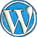 Les différentes étapes des évolutions de WordPress