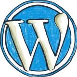 Logiciels pour WordPress