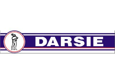 DARSIE Y CIA. S.A.