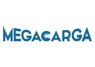 MEGACARGA