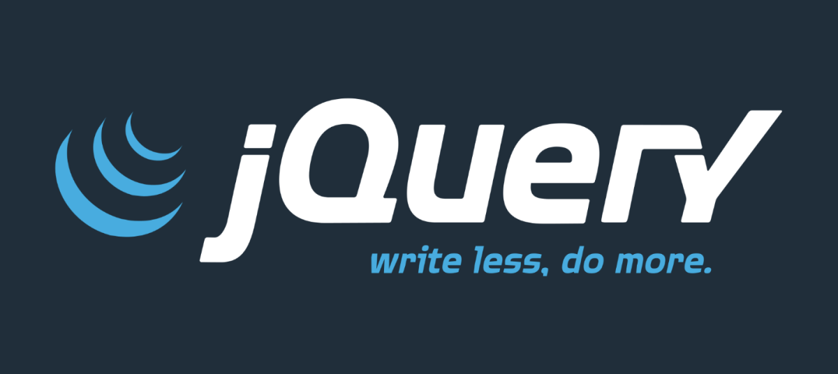 TypeError: $.ajax is not a function エラーが出た時の対策(jQuery 3.x)