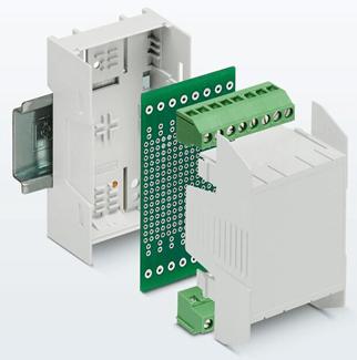 Placement composants avec KICAD