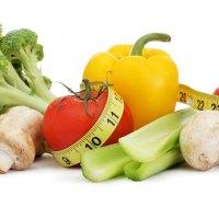 Comment lire les informations nutritionnelles ?