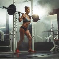 Musculation pour les femmes : Halte aux clichés !