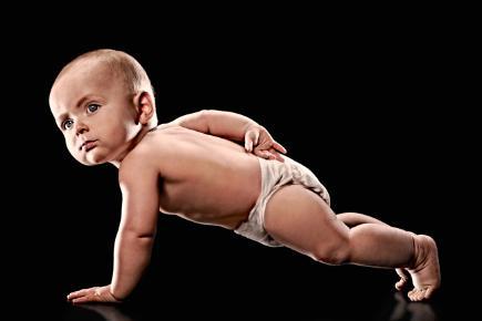A quel âge COMMENCER la Musculation ? (Attention aux stéréotypes !)