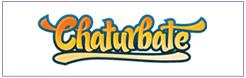Chaturbate inscription site de cam pour camgirl