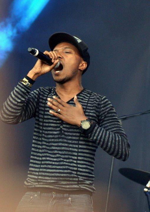 5 albums de rap français qui m'ont marqué