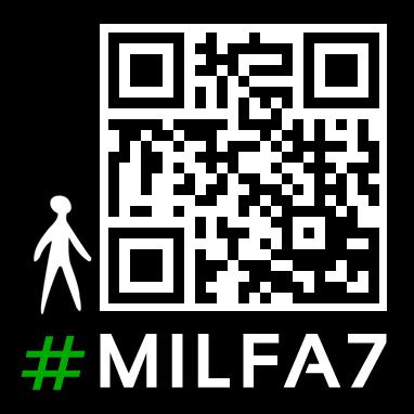 les qualit s pour exercer les m tiers de la musique interview milfa7 4 4 devenir musicien. Black Bedroom Furniture Sets. Home Design Ideas